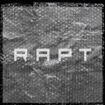 RAPT Creative Agency