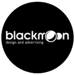 Blackmoon Design and Advertising