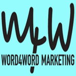 Word4Word Marketing Ltd