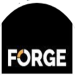 The Forge Advertising Agency