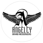 Angelcy Brand Messengers