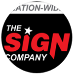 The Sign Company